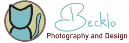 Becklo Photography and Design